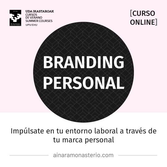 Post_Inst_Branding_Personal